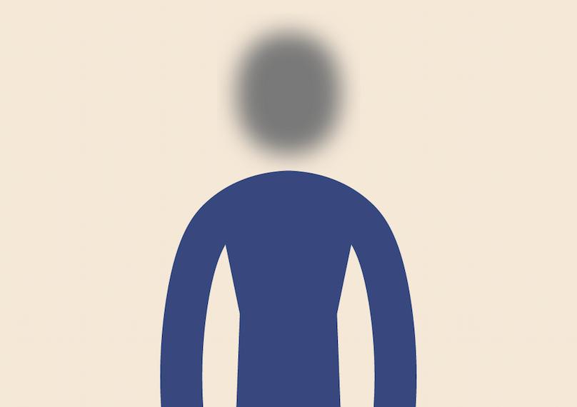 cognitive symptoms graphic