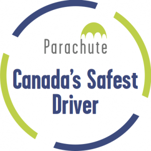 Are you Canada's Safest Driver? Find out starting October 1!