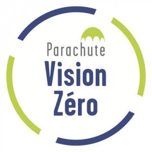 Vision Zéro