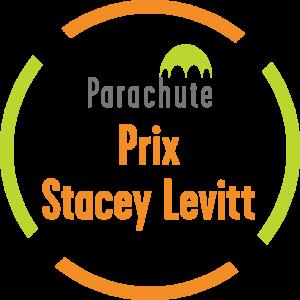 Prix Stacey Levitt